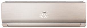 Наier Lightera DC Inverter AS18NS2ERA-W/1U18FS2ERA(S)